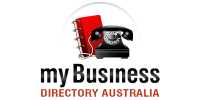 businessdirectorylogo