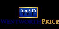 wentworthprice