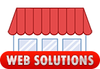 Web Solutions Shop